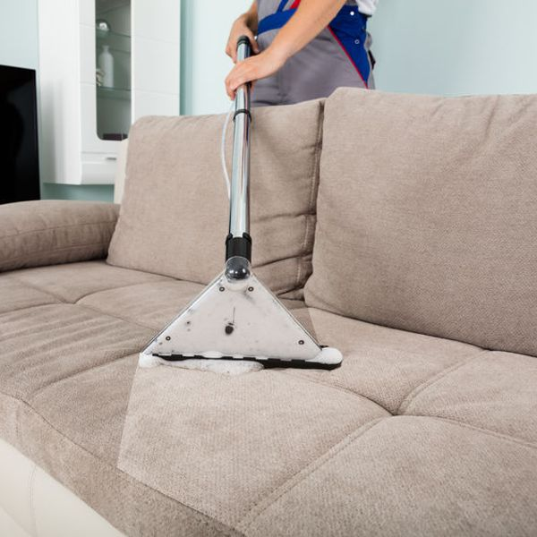 residential upholstery cleaning 01
