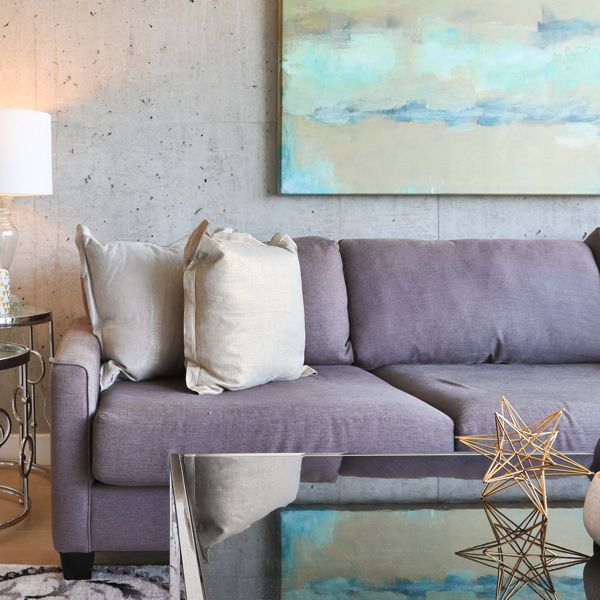 residential upholstery cleaning 02