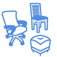 01 Chairs