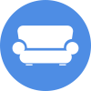 icon pricing sofas