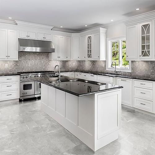 jan-2019-clp-kitchen-tile-500x500